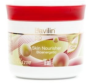 Lavilin Omega‑3 Skin Nourisher TAL