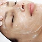 Энзимный пилинг для лица — в салоне и дома, отзывы на лучшие средства