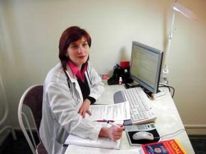 Врач-дерматолог о противопоказаниях к УЗ пилингу