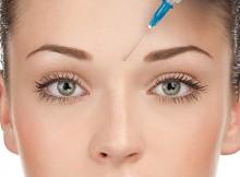 Процедура омоложения кожи путем биоревитализации