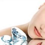 Алмазный пилинг — что это такое и как он проводится?