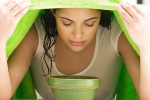 Ультразвуковая чистка лица в домашних условиях