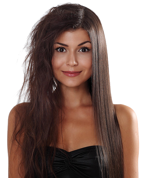 как правильно говорить волос или волосы