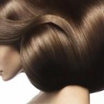 Ботокс для волос — цена препаратов и процедуры
