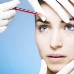 Показания к применению препарата Диспорт — отзывы косметологов