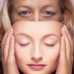 Контурная пластика лица — современная техника омоложения