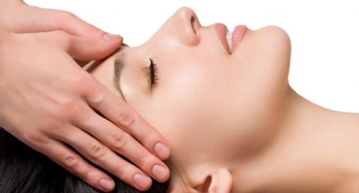 Лимфодренажный массаж - что это такое и как делать: противопоказания, стоимость и отзывы
