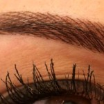 Волосковый татуаж бровей: стоимость и отзывы