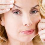 Значение коллагена и применение его в косметологии и в медицине