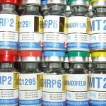 Свойства пептидов и их воздействие на организм