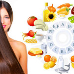 Витамины при выпадении волос у женщин: как выбрать? Обзор лучших
