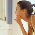 Мази от рубцов и шрамов на лице: 8 самых лучших