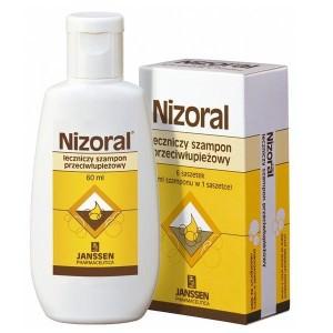 Низорал