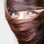 Гирсутизм у женщин: причины, симптомы, лечение и профилактика