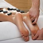 Как избавиться от шишек на ногах: пошаговая инструкция
