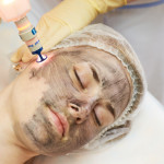 Карбоновый пилинг, отзывы косметологов и женщин