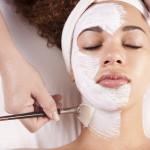 Пилинг лица — что это и как проводится? Плюсы и минусы процедуры