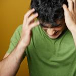 Себорейный дерматит волосистой части головы: лечение и причины