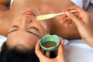 Корица с мёдом для похудения - отзывы врачей и похудевших, польза и рецепты напитка