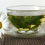Травы для похудения, сжигающие жир и рецепты их приготовления