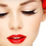 Что такое перманентный макияж? Достоинства и недостатки процедуры