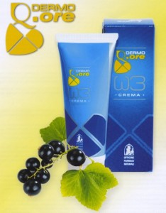 Sweet Skin System Crema Dermo Q.ore w3