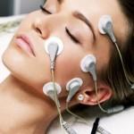 Аппаратная косметология для лица