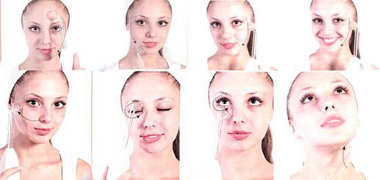 Дарсонваль для лица - как пользоваться?