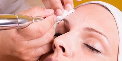 Волосковый татуаж бровей - цены