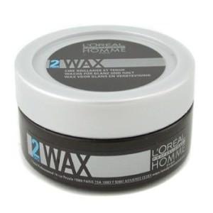 Воск Homme wax