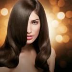 Как сделать волосы мягкими: пошаговая инструкция