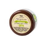 Упаковка крема для лица для нормальной кожи с гиалуроновой кислотой и маслом ши от OZ! OrganicZone